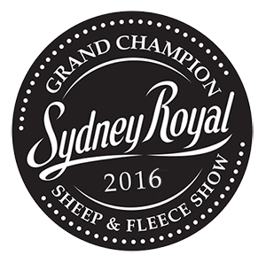 2016_SYDNEY_ROYAL_PRESMEDAL_GRANDCHAMPION_MONO_SHEEPFLEECE.PNG