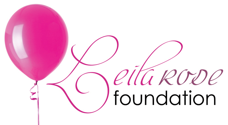 LEILA_ROSE_FOUNDATION.JPG